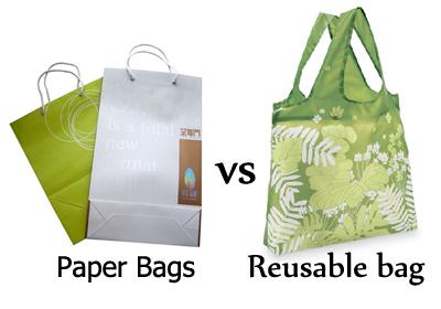 essay plastic bags
